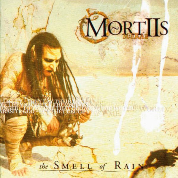 Mortiis – The Smell of Rain