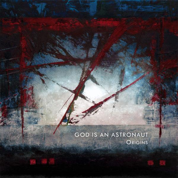God is an Astronaut – Origins