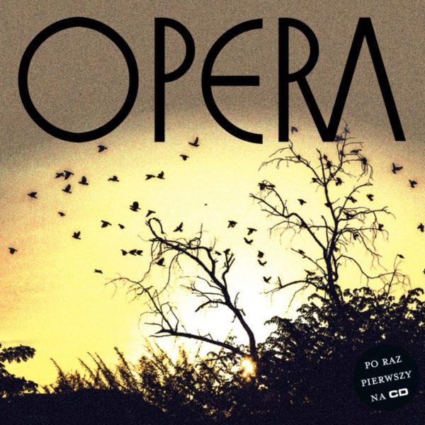 Opera – Opera
