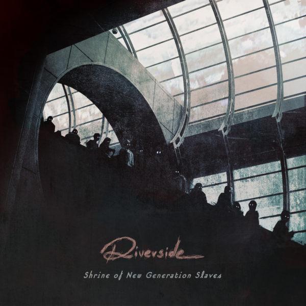 Riverside – Shrine of New Generation Slaves
