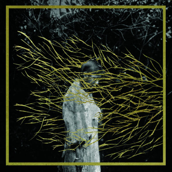 Forest Swords – Engravings