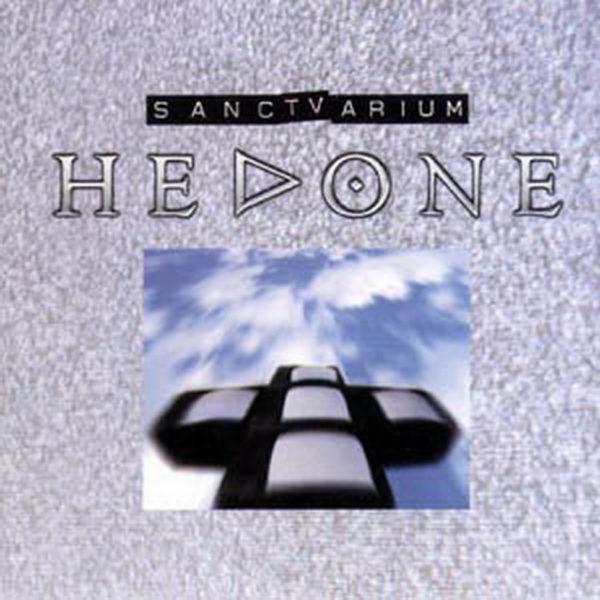 Hedone – SancTVarium