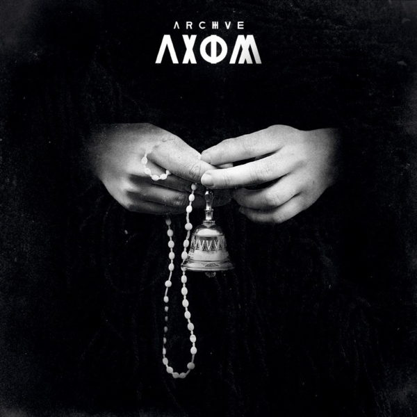 Archive – Axiom