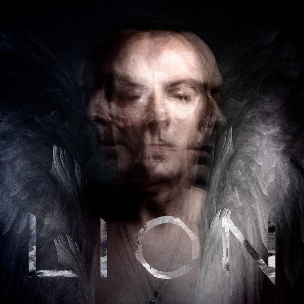 Peter Murphy – Lion