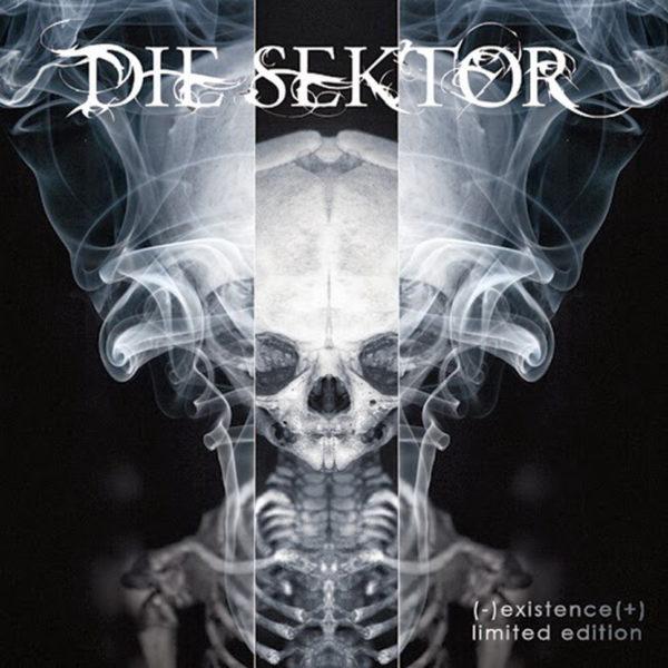 Die Sektor – (-)existence
