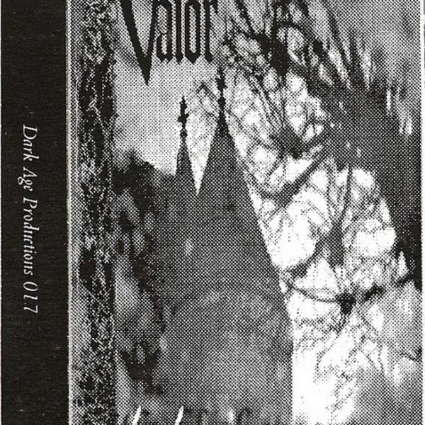 Valor – La Lune Noire