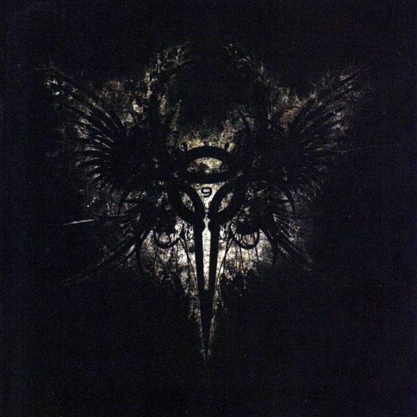 Psyclon Nine – We the Fallen