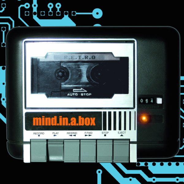 mind.in.a.box – R.E.T.R.O.