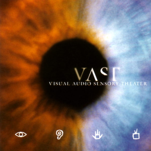 VAST – Visual Audio Sensory Theater