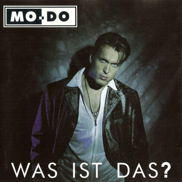 Mo-Do – Was Ist Das?