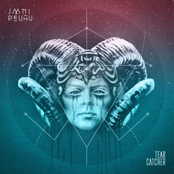 Jaani Peuhu – Tear Catcher