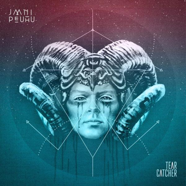 Jaani Peuhu – Tear Catcher