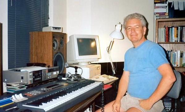 BobbyPrince1992