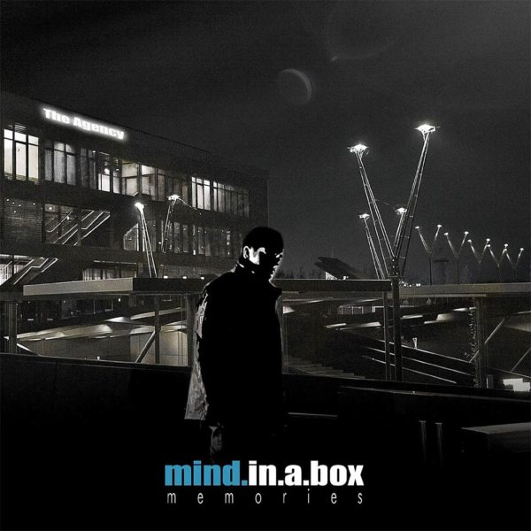 mind.in.a.box – Memories