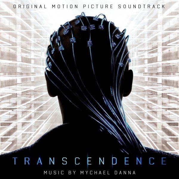Mychael Danna – Transcendence OST