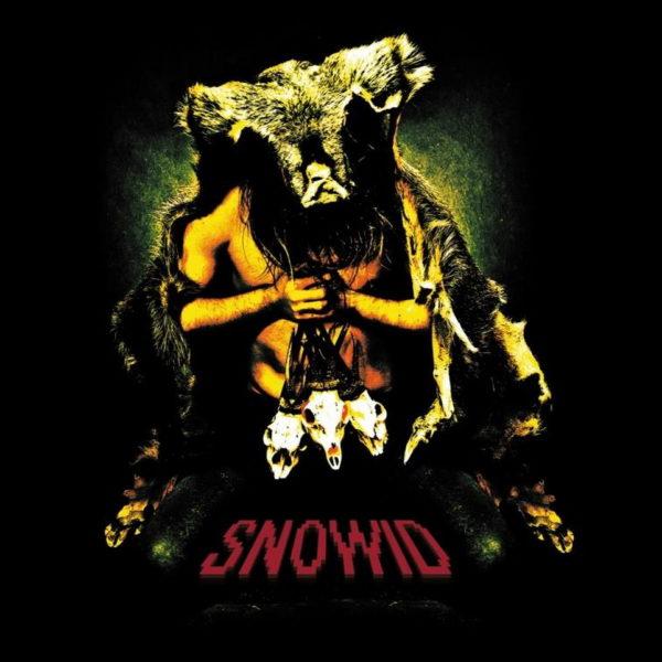 Snowid – Legendy