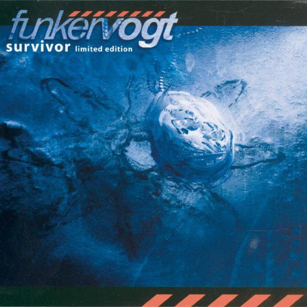 Funker Vogt – Survivor