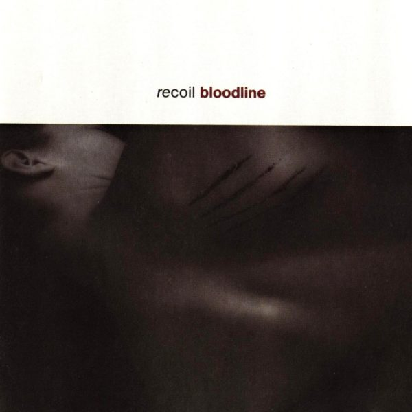 Recoil – Bloodline