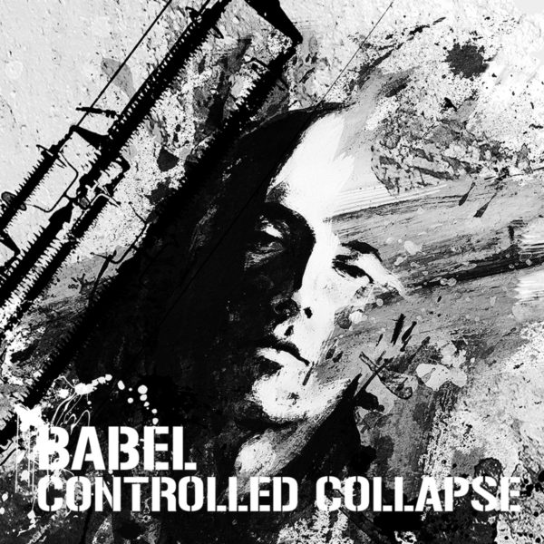 Controlled Collapse – Babel