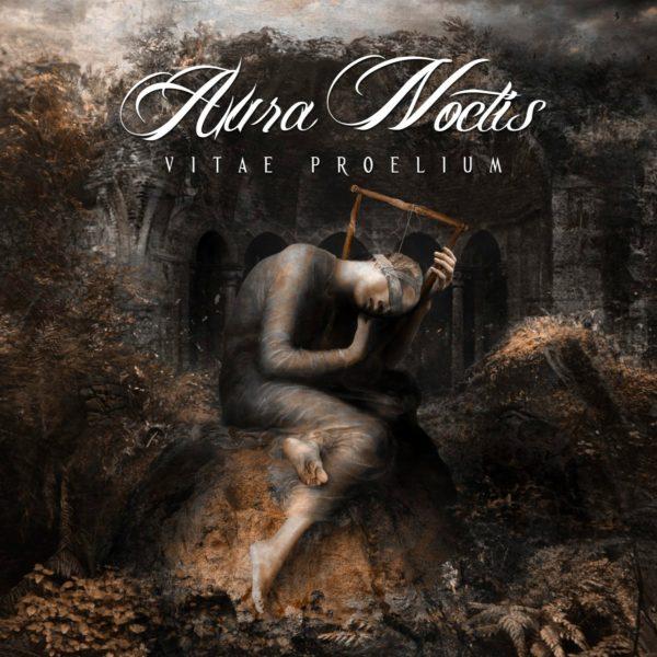 Aura Noctis – Vitae Proelium