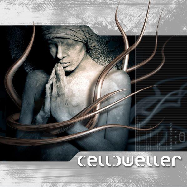 Celldweller – Celldweller