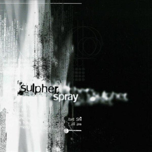 Sulpher – Spray