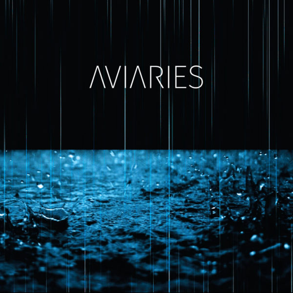 Aviaries – Aviaries
