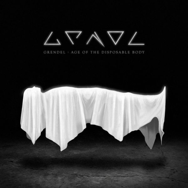 Grendel – Age Of The Disposable Body