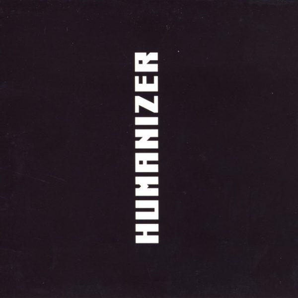 Thermostatic – Humanizer